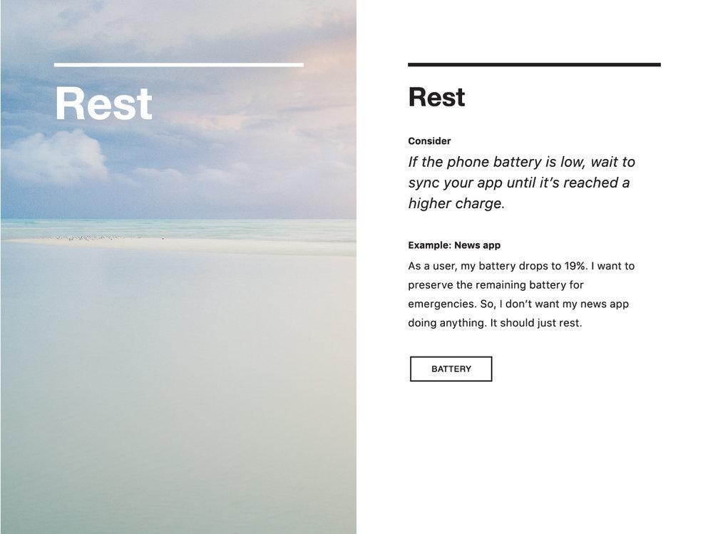 2_rest.jpg