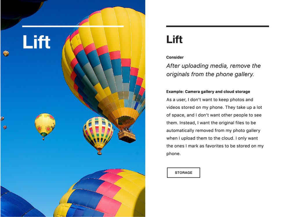 10_lift.jpg