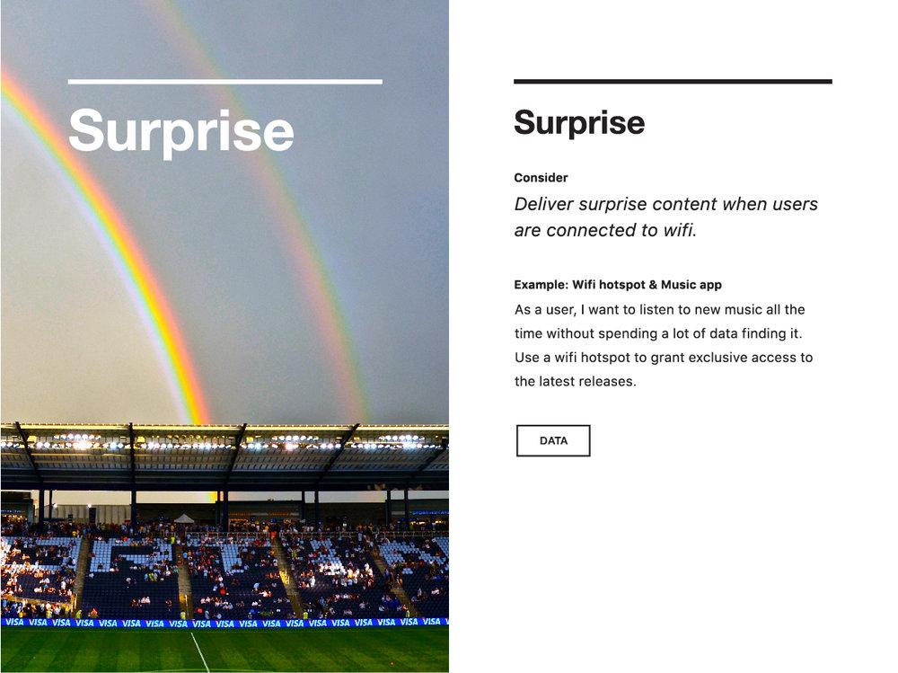 11_surprise.jpg