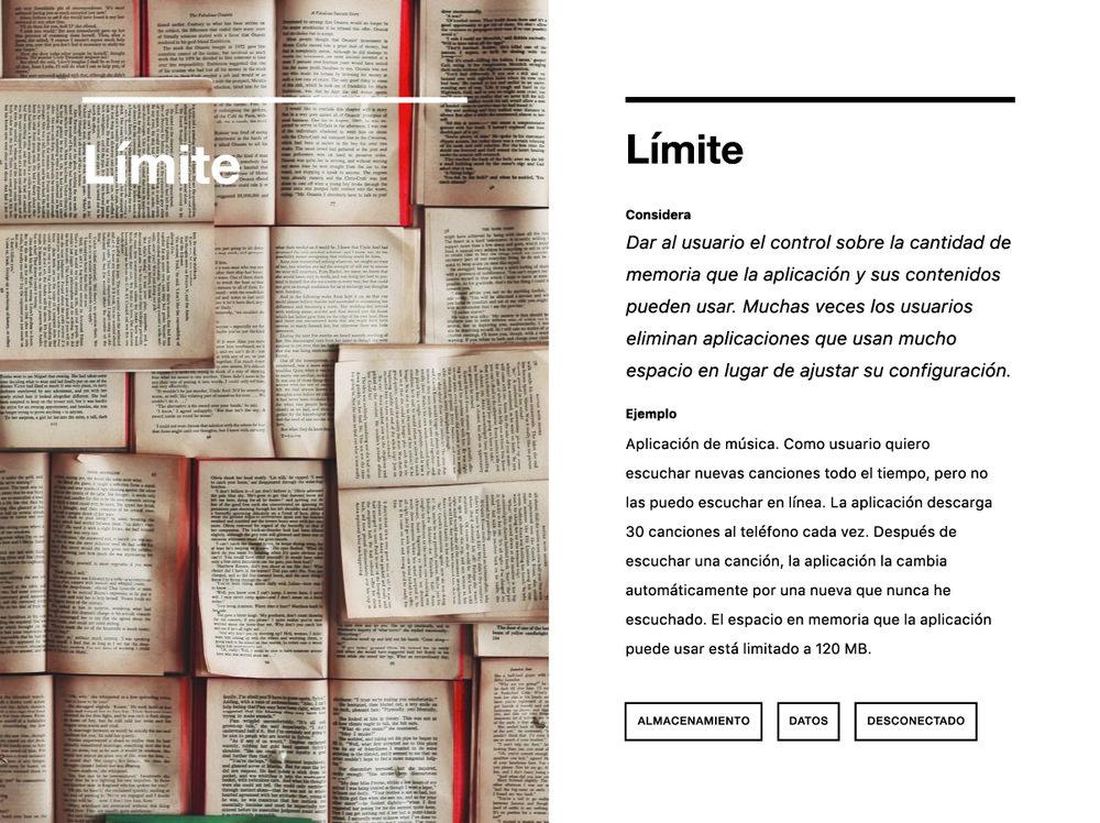 4-limite.jpg