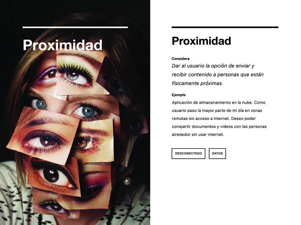 8-proximidad.jpg