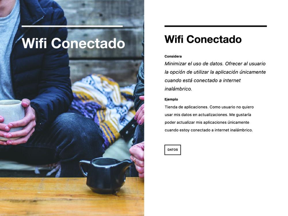 9-wifi.jpg