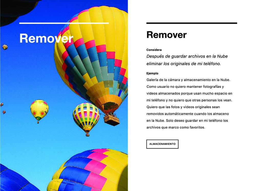 10-remover.jpg