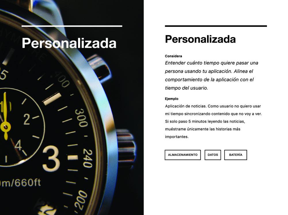 13-personalizada.jpg