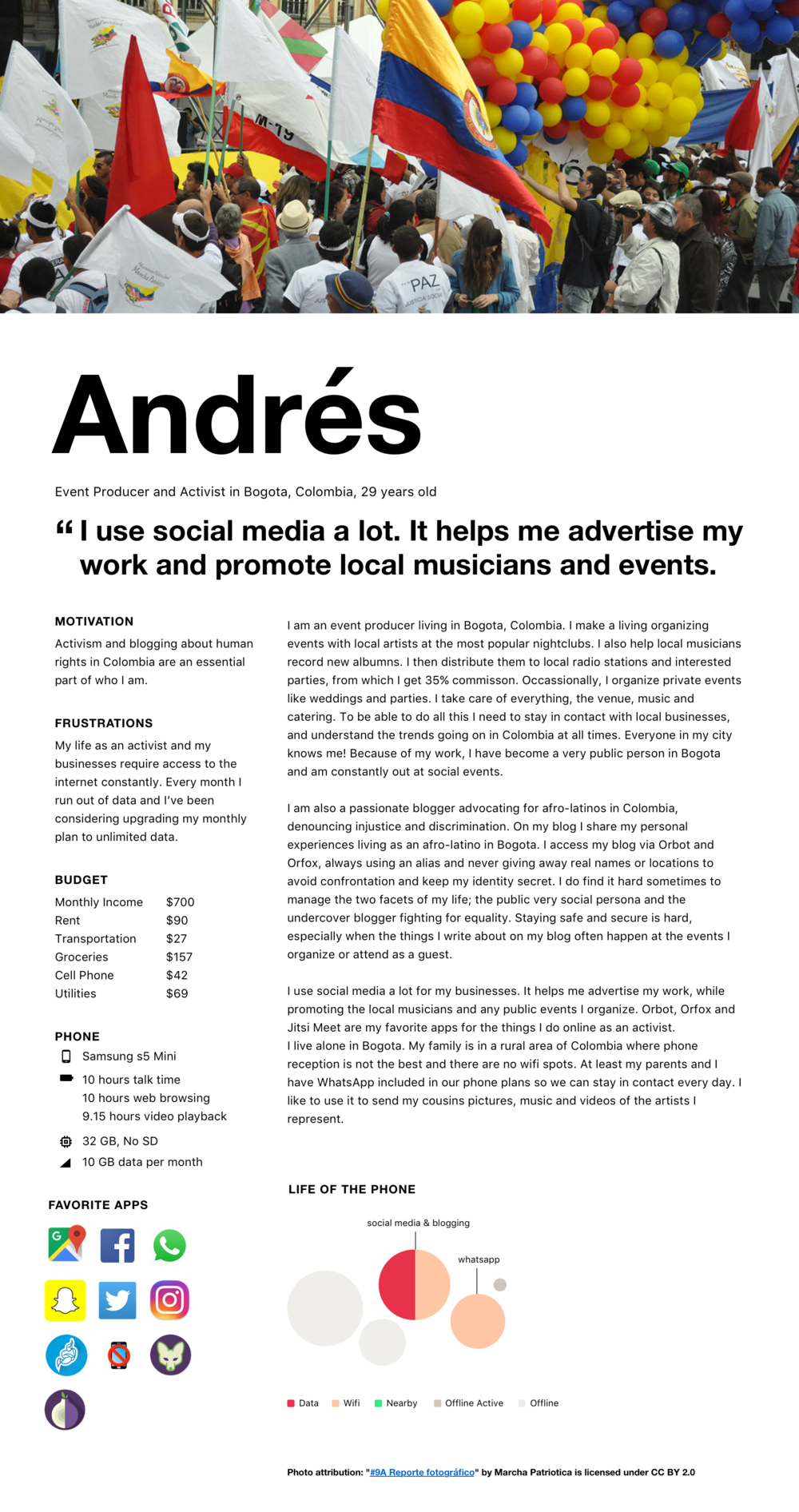 ux-persona-colombia-Andres@3x.png