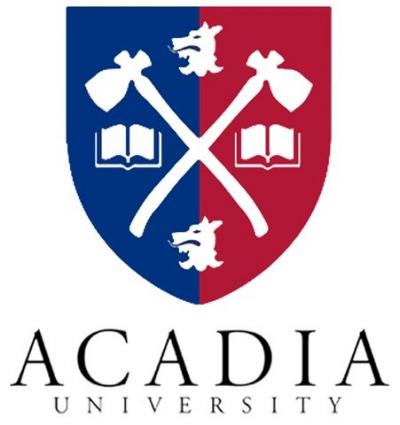 oyxhymmb_AcadiaUniversityLogo.jpg