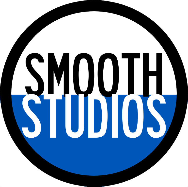 Smooth Studios Circle Logo (PNG).png