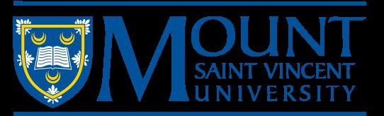 MSVU Logo.png
