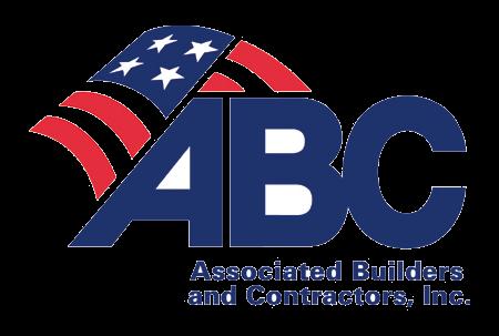american builders and contractors