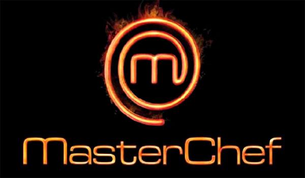 master-chef-logo.jpg