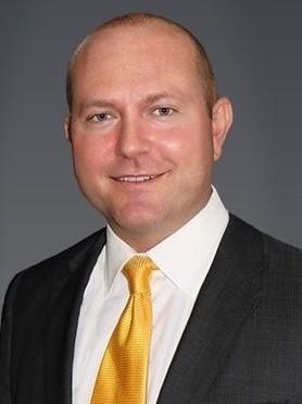 Jay Silver, President