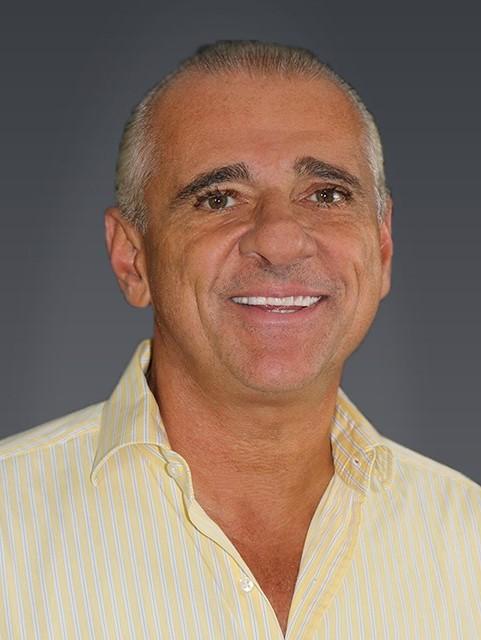 Dean Olivanti
