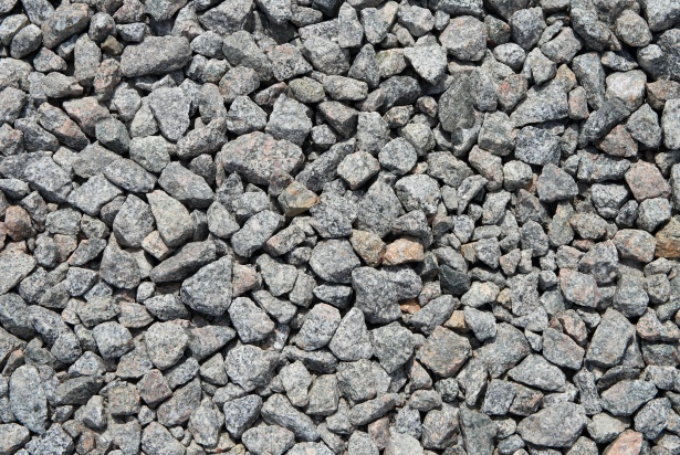 gravel-texture-background.jpg