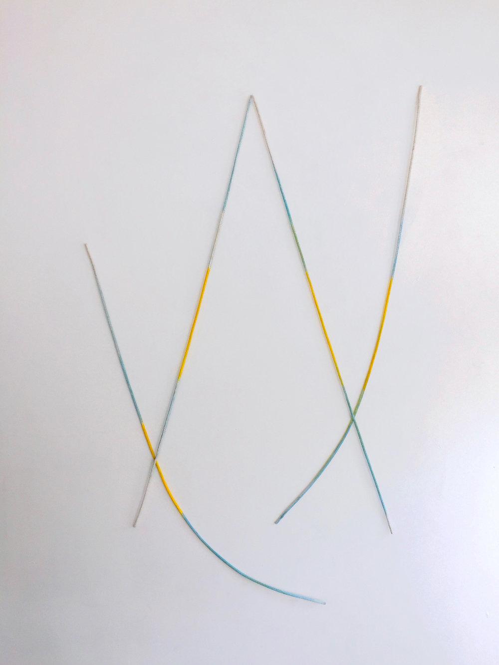 Teton Art Lab AIR 2018