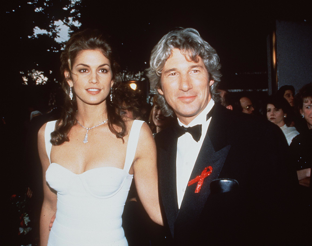 CindyCrawford_RichardGere_Getty.jpg
