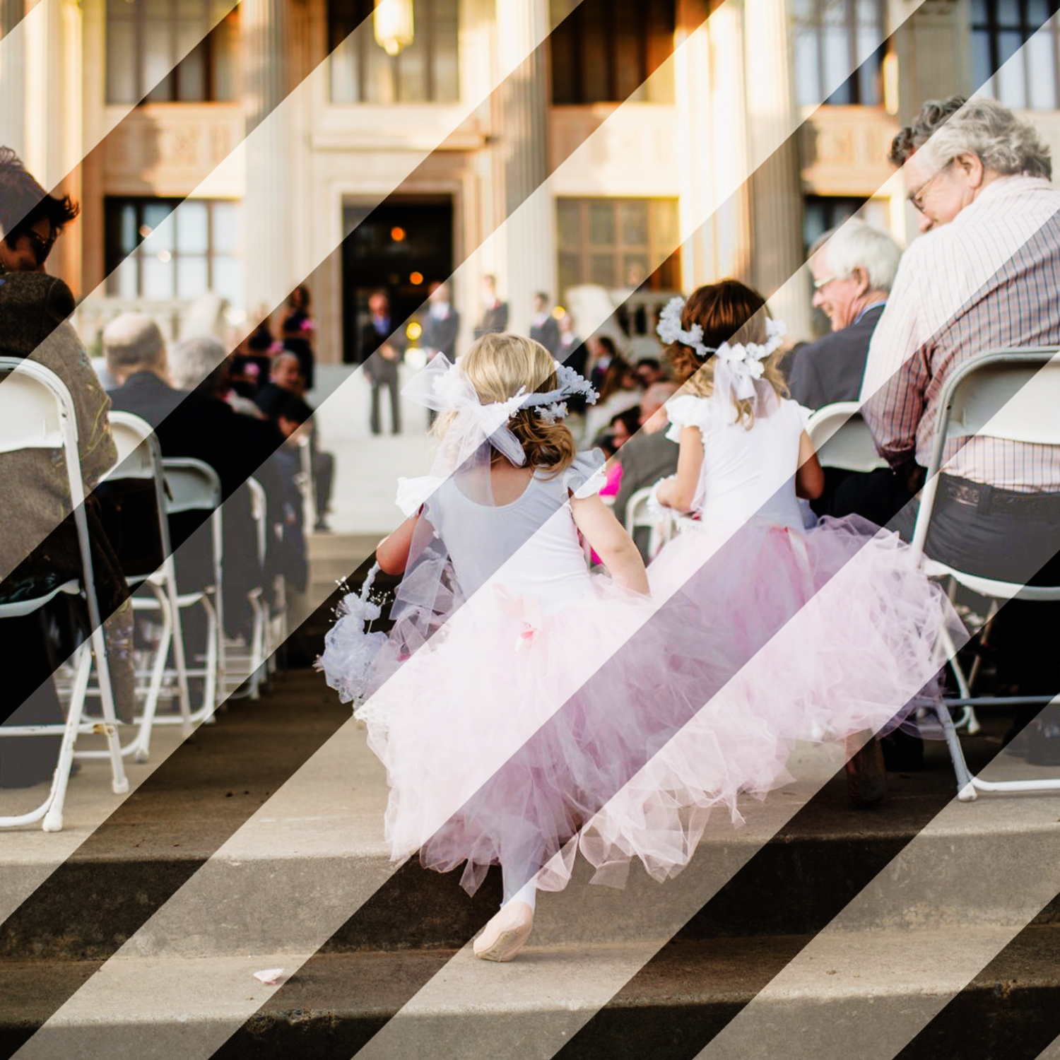 Interesting wedding traditions and facts a wedding chapel in las interesting wedding traditions and facts buycottarizona