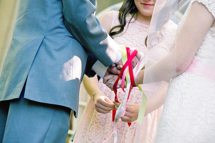 tie-the-knot.jpg