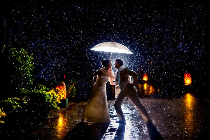 wedding-in-the-rain-Lisa-Sammons-Events-Weddings-1.jpg