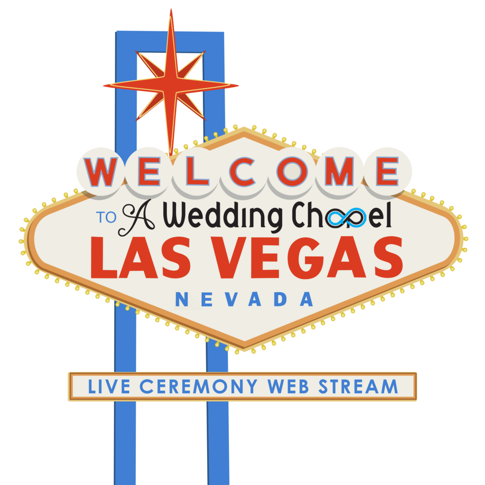 las vegassign live stream.png