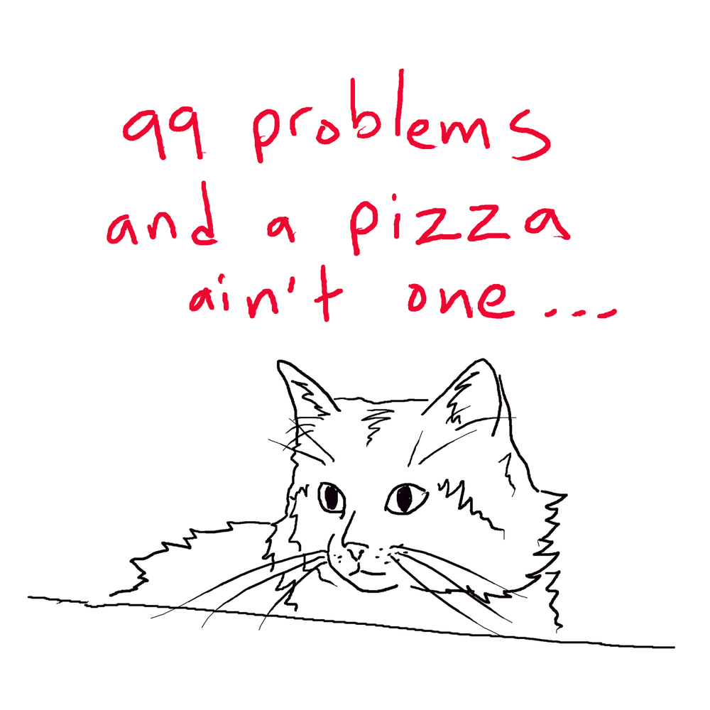 cat_99pizza.jpeg