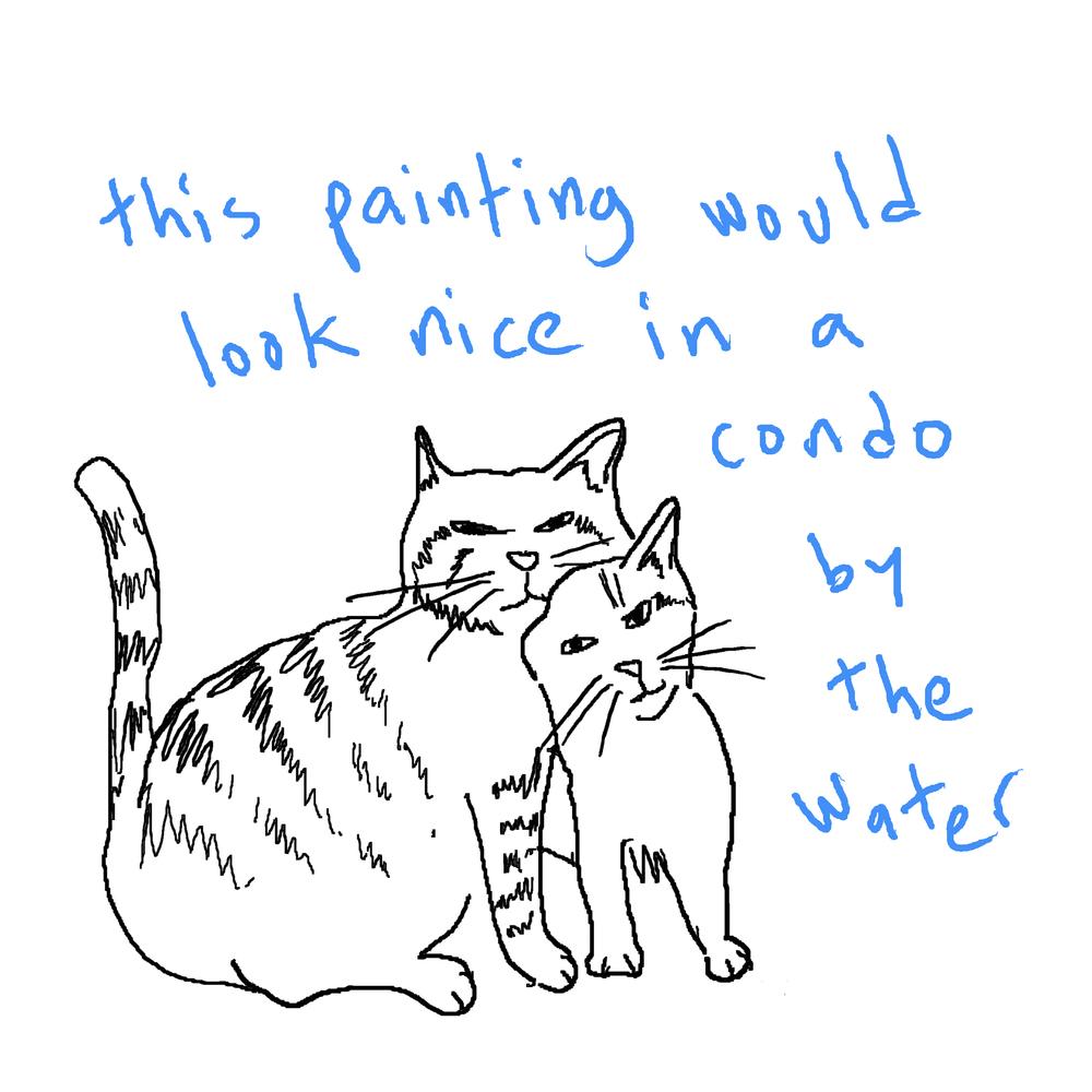 cat_condo.jpg
