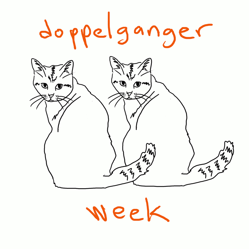 cat_doppelgangerweek.jpg