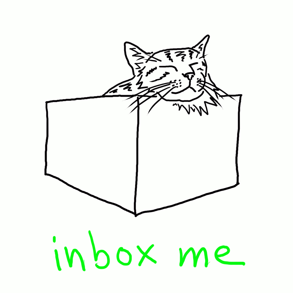 cat_inbox.jpg