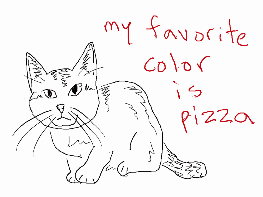 cat_pizza.jpg
