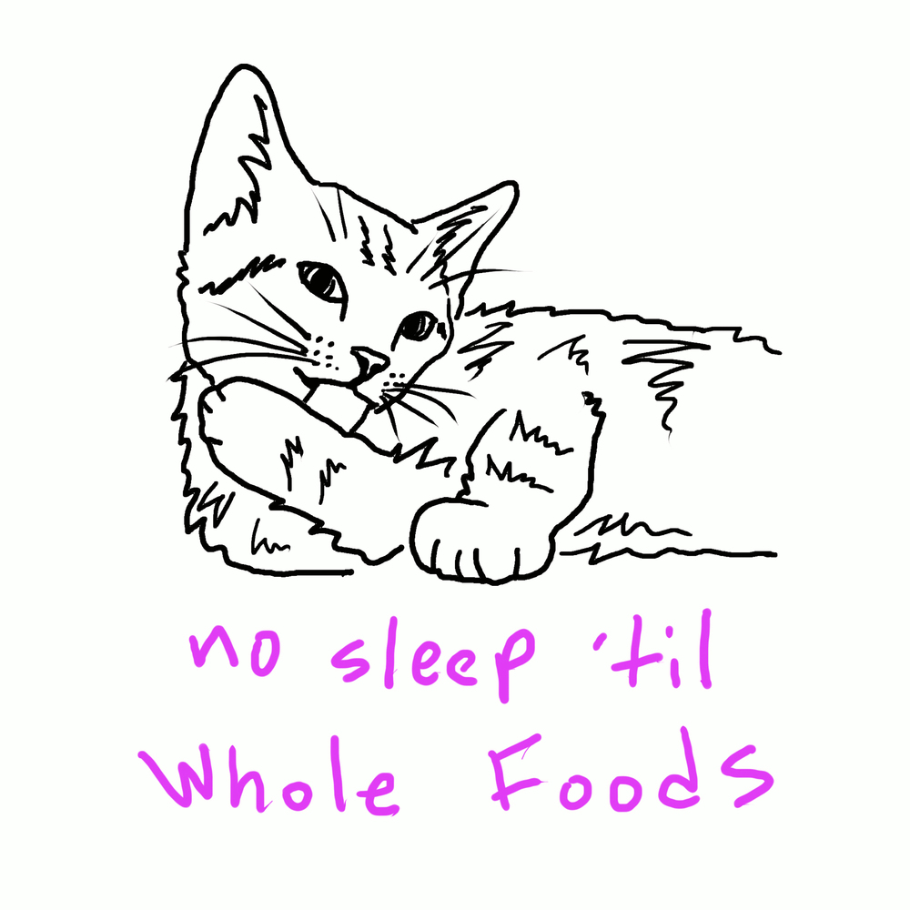 cat_wholefoods.jpg