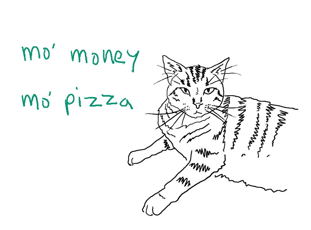 cat_pizza2.jpg