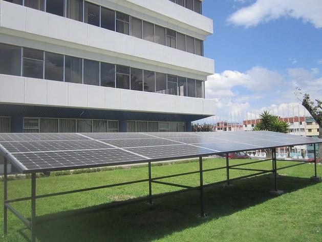 Organización Latinoamericana de Energía.jpg