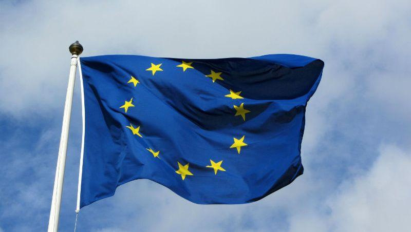 European Union 2015 .jpg