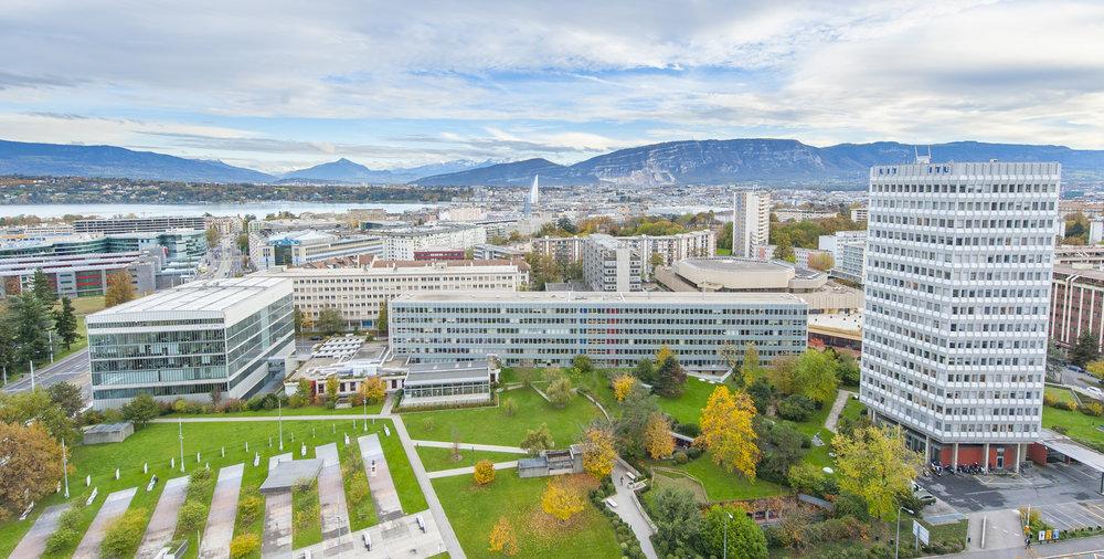 International_Telecommunication_Union_(ITU),_Geneva,_Switzerland.jpg