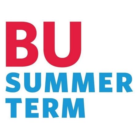BU Summer Term.jpg