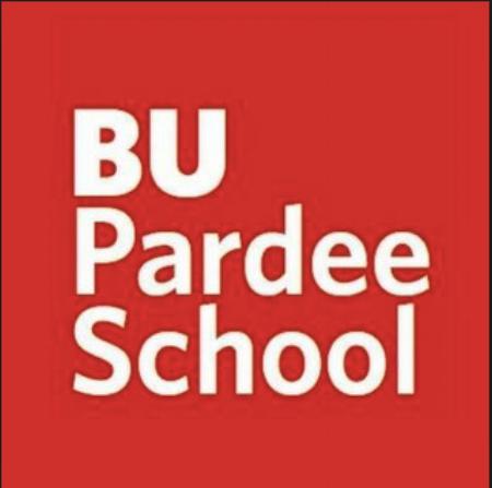 BU Pardee School Logo.png