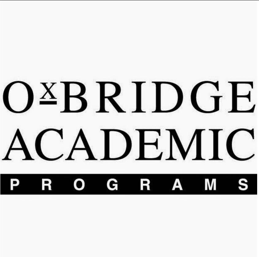 Oxbridge Logo.png