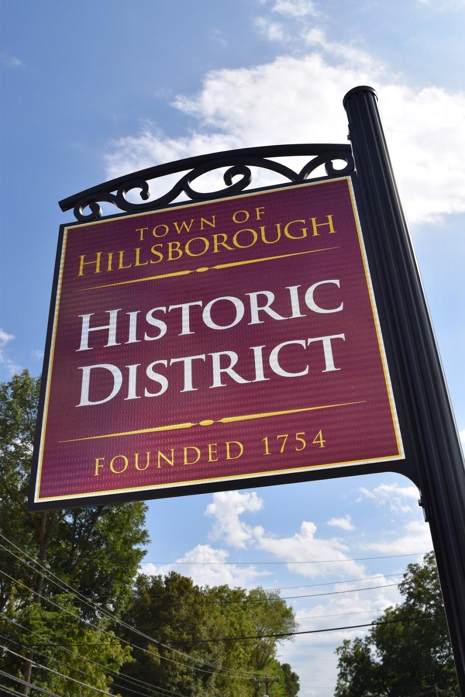 Hillsborough2.jpg
