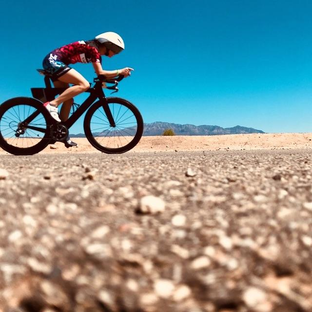 Dr. Robinson Cycling-Berkana.jpg