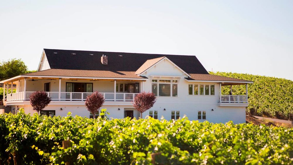 Parrish Family Vineyard.jpg