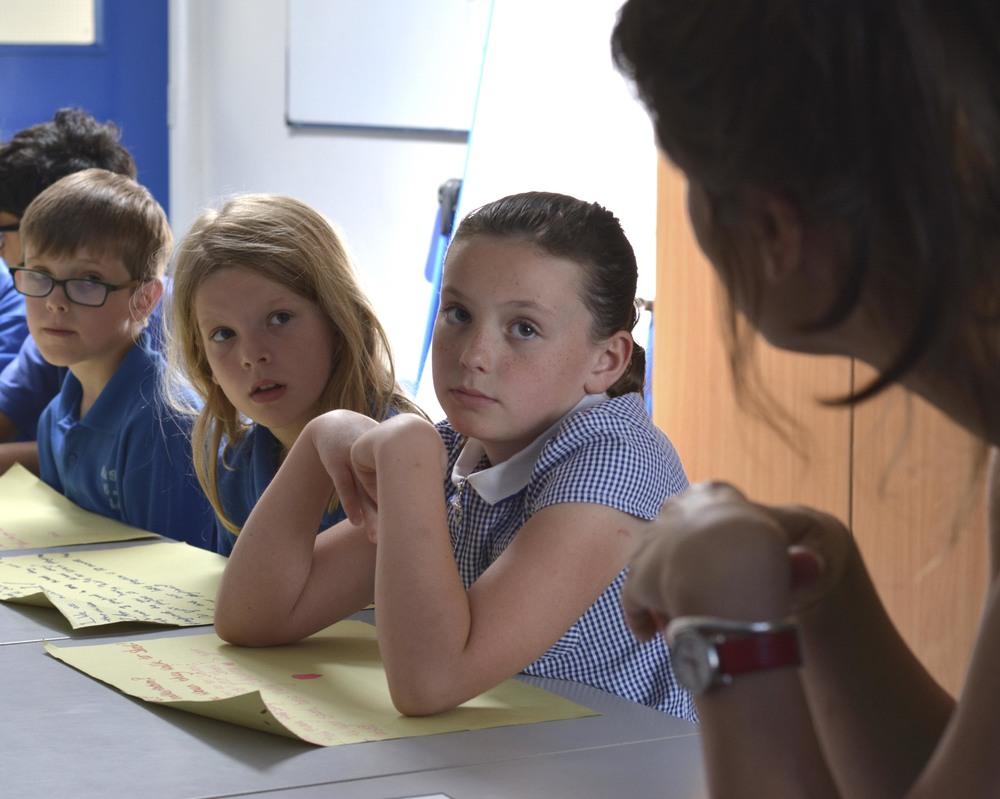 School-Council-7.jpg