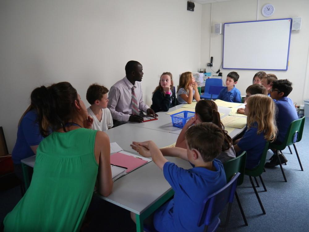 School-Council-11-1024x768.jpg