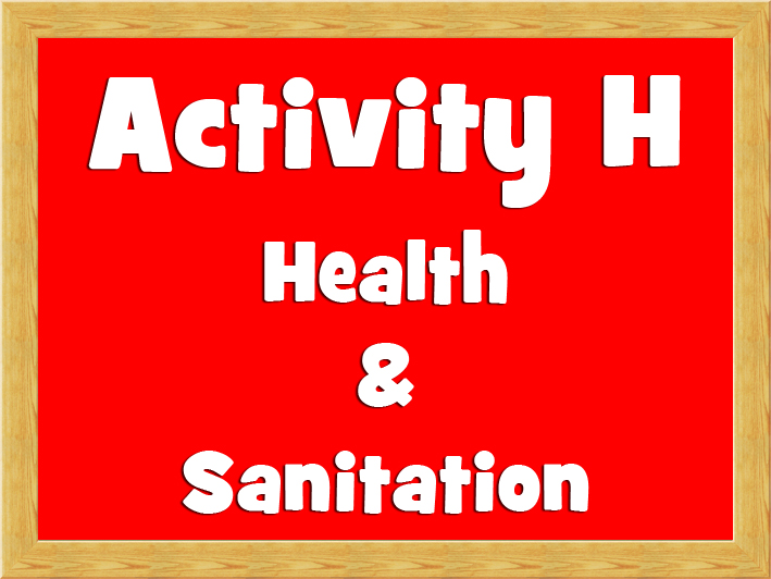 Activity H - Health & Sanitation.jpg