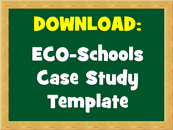 ECO-School-Case-Study-Download-.jpg