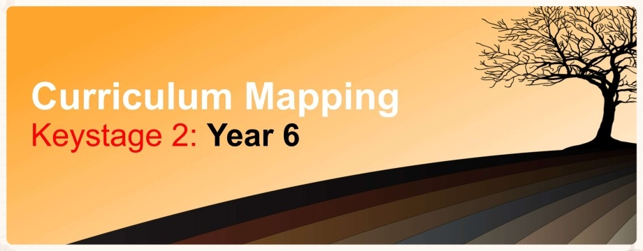Curriculum-Mapping-Keystage-2-Year-6-Header-1.jpg