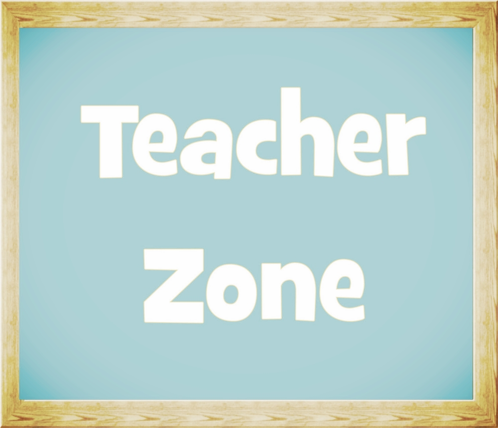 Teacher Zone 1 Thumbnail Graphic.jpg