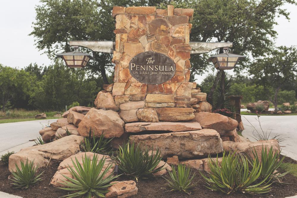Peninsula_Entrance_1.1.jpg