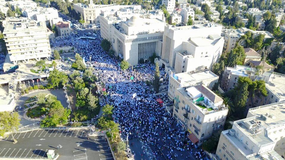 Yom Yerushalayim_pic4.jpg