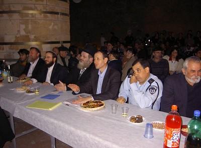 Photo 4 Yeshiva in Acco.jpg