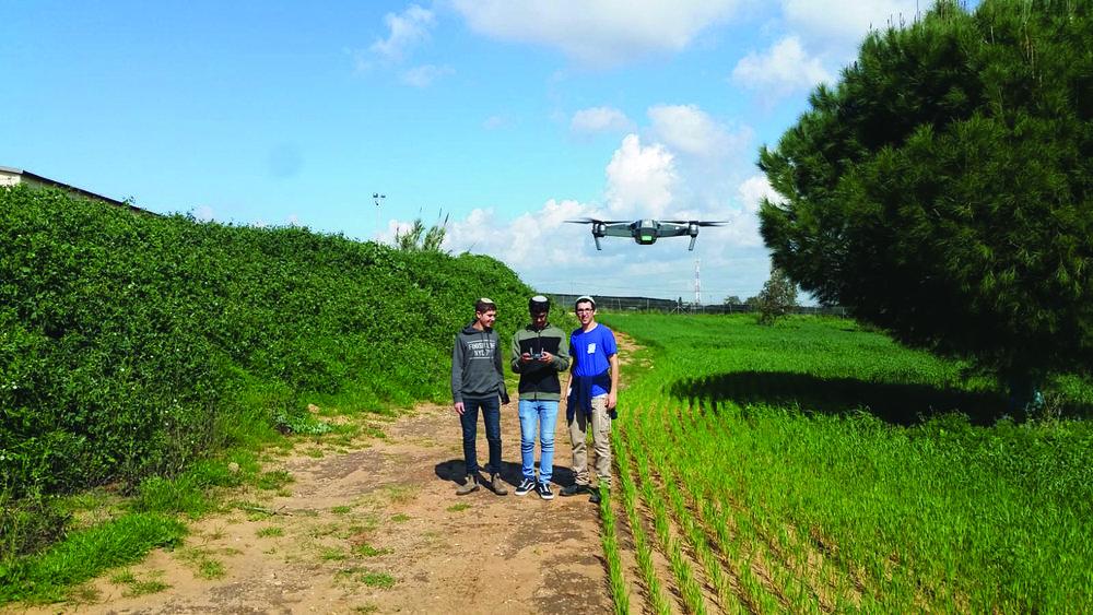 Boys w Drone.jpg