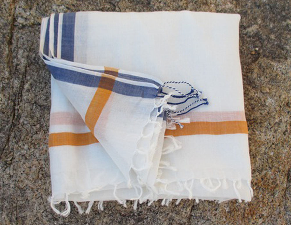 NTS wrap.towel1.jpg